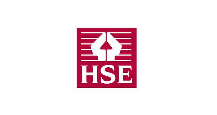 HSE Construction (Design and Management) Regulations 2015
