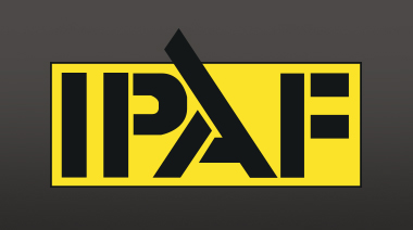 IPAF release guidance for the tree care industry