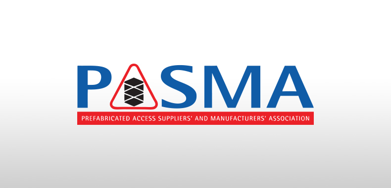 PASMA Have Their Say On Worker's Fall From Tower