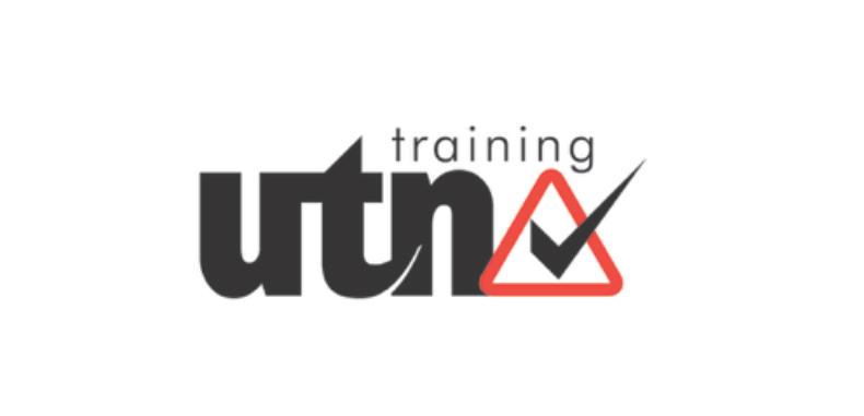 UTN Training Opens New Centre Close To Gatwick Airport