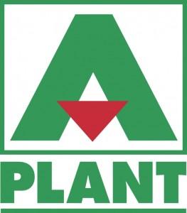 a-plant-logo