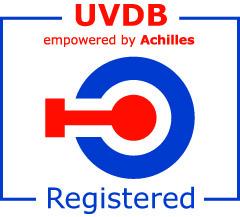AFI Gains Achilles UVDB Accreditation