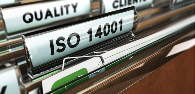 AFI gains ISO 9001:2015 and 14001:2015 certification