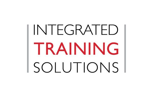 Fully funded NVQs now available from ITS