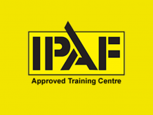 IPAF Training Videos