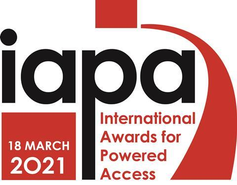 IAPAs Move to March 2021
